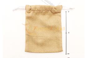 ベルベット巾着c-pch0184a