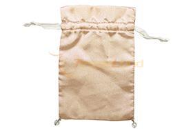 サテン巾着c-pch0127a