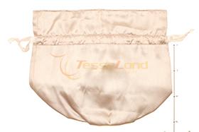サテンマチ付き巾着c-pch0169g