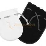 TT-06 オリジナル巾着袋 サシェ サロン 店舗資材 ノベルティ用