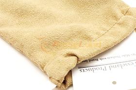 ベルベット巾着c-pch0184e