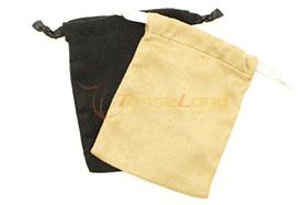 ベルベット巾着c-pch0184f
