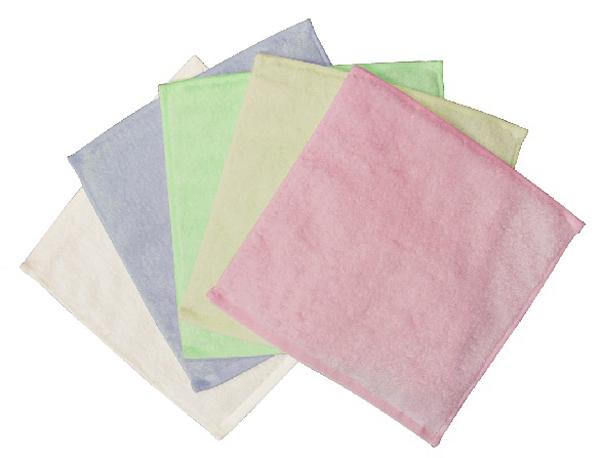 towel04 600pxl