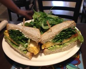 サンドイッチ正面-18