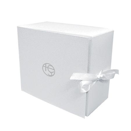 giftbox_c_450