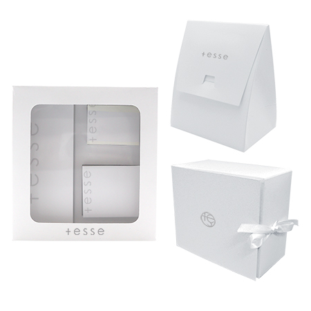 giftbox_top_450