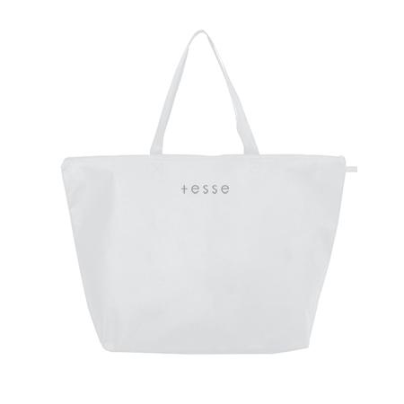 shopper2_b_450