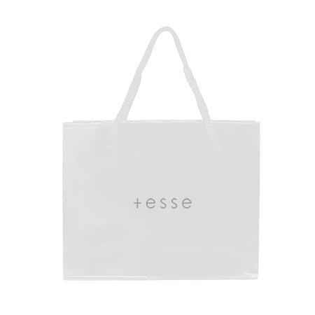 shopper_a_450