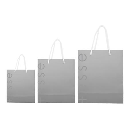 shopper_b_450