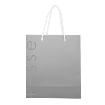 shopper_c_450
