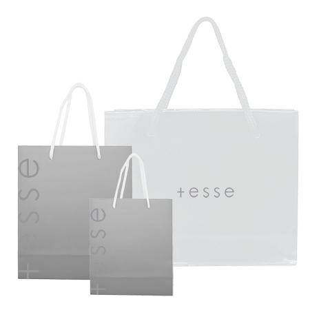 shopper_top_450