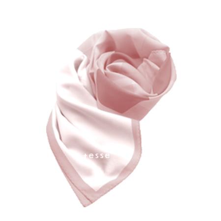 APEX-スカーフ